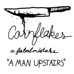 Cornflakes-Title