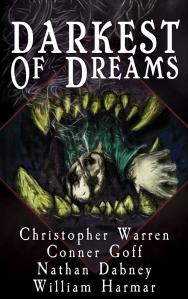 Thumbnail__0004_DarkestofDreams-FullCover