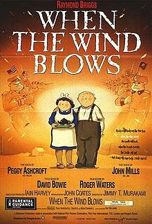 220px-when_the_wind_blows_1986