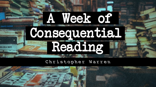 ConsequentialReading
