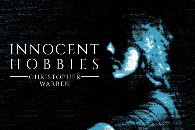 InnocentHobbies copy