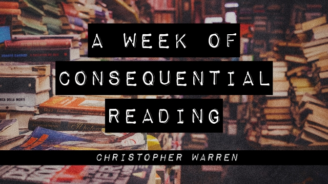 ConsequentialReading-02